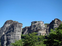 01 021 Manastirea Varlaam 06373 (Doru Munteanu) Tags: stefan meteora kalambaka kalampaka dorumunteanu ddmunteanu