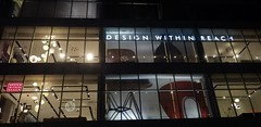 Shots in the Dark - (Last of) Impressions of NYC after Dusk (catchesthelight) Tags: light sky buildings dusk manhattan april storefronts afterdark firstimpressions 2016 newyorkcityny springvisit catchesthelight