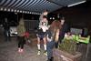 IMG_6664 (Agabiti Carolina (Lilly)) Tags: italy italia lilly lazio maratona rieti vazia podismo corsasustrada amatoripodisticaterni carolinaagabiti fotocarolinaagabiti agabiticarolina aptterni tourdirietivazia26032016