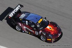 GPTexas16 1779 (jbspec7) Tags: world austin challenge sportscar scca pwc pirelli 2016 cota circuitoftheamericas