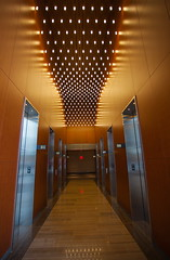Lighten up (stevenbulman44) Tags: light architecture canon silver golden spring lseries 1740f40l
