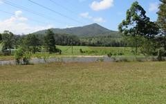 179 Valla Road, Valla NSW