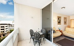 615/35 Shelley Street, Sydney NSW