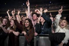 Catfish and the Bottlemen @ The Forum (Something For Kate) Tags: uk music london photography concert unitedkingdom live gig gb kentishtown theforum kalpeshpatel catfishandthebottlemen