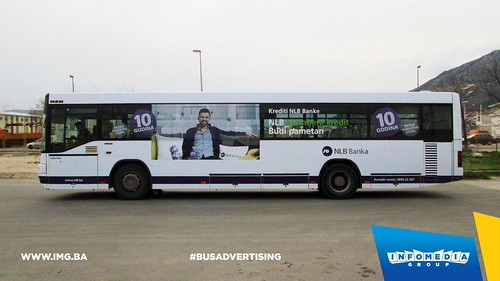 Info Media Group - NLB Banka, BUS Outdoor Advertising, 03-2016 (7)