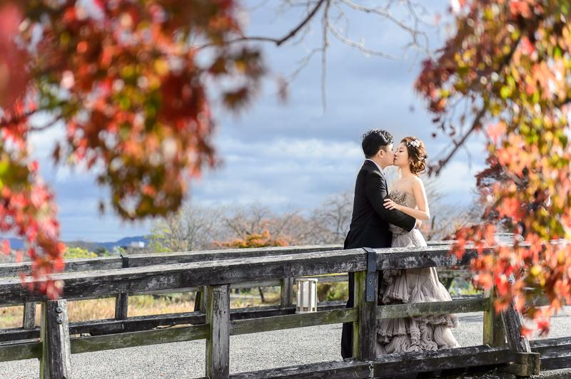 日本婚紗,京都婚紗,京都楓葉婚紗,海外婚紗,新祕巴洛克,White婚紗包套,楓葉婚紗,MSC_0022