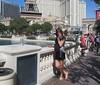 Vegas Strip (MarcieGurl) Tags: gurl marcie