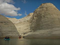 hidden-canyon-kayak-lake-powell-page-arizona-southwest-DSCN4140