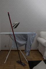 Wizards apprentice (bjorn_berggren) Tags: drommar fotosondag fs160501
