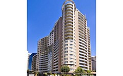 115/10 Brown Street, Chatswood NSW