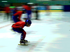 ICE SKATER POSTER 4 (gazza294) Tags: flickr iceskating flicker flckr flkr garymargetts gazza294