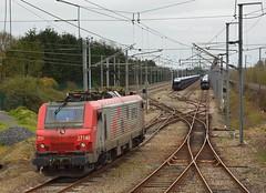 BB27140 (Oliver_A) Tags: train autos psa sncf portes gefco bb27000 vfli bb27140