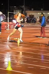 2016-04-09-18-38-13-3.jpg (Malcolm Slaney) Tags: track arcadia dmr montevista 2016 distancemedleyrelay arcadiainvitational
