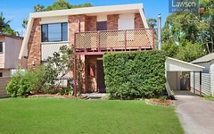 61 Yarrawonga Park Road, Yarrawonga Park NSW