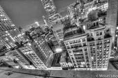 Gotham City 4.jpg (falandscapes) Tags: city bw newyork blancoynegro horizontal blackwhite manhattan bn hdr levy nuevayork gothamcity ciudadgotica exportados moiseslevy newyork2014