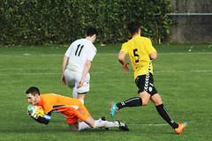 POLVORIN FC - SD LOURENZA (12)
