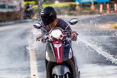 songkran-2016-phuket-7