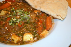 Spicy Paneer Curry (Tony Worrall Foto) Tags: uk england food english make menu yummy nice yum dish photos tag cook tasty plate eaten things images x made eat foodporn add meal taste dishes cooked tasted grub iatethis foodie flavour plated foodpictures ingrediants picturesoffood photograff foodophile 2016tonyworrall