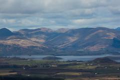 queensview-20160424-1630 (paddimir) Tags: scotland view queens loch lomond