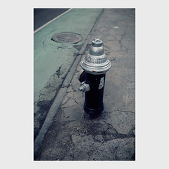 east village (pete gardner) Tags: nyc eastvillage hydrant withryk