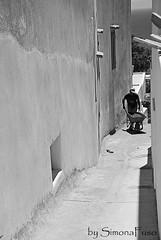 (Simona Fuso) Tags: people italy photo stromboli simonafuso