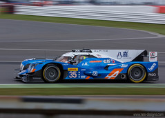 "WEC Silverstone 2016 (9) • <a style=""font-size:0.8em;"" href=""http://www.flickr.com/photos/139356786@N05/26513274216/"" target=""_blank"">View on Flickr</a>"