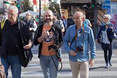 #PhotowalkVLC Cabanyal #39 (Vctor Gutirrez Navarro) Tags: street espaa es cabanyal cabaal valncia martimo callejera comunidadvalenciana playadelamalvarrosa canyamelar caamelar photowalkvlc