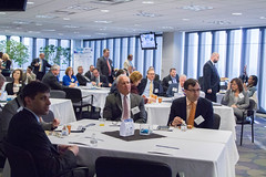Forward Detroit - Annual Meeting of Investors-7.jpg