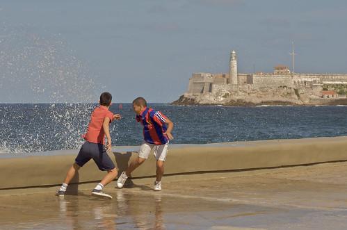Cuba_Kids-La-Habana