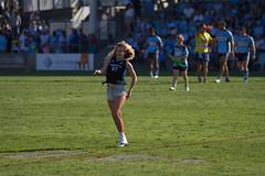Sharks v Titans Round 6 2016_23 (alzak) Tags: gold coast cheerleaders dancers rugby flip mermaids sharks cheerleading titans league cronulla 2016