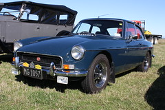 MG 1057 (ambodavenz) Tags: new classic car south canterbury mg zealand mgbgt bgt rangitata