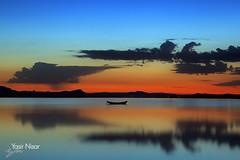 Isolation (Max Loxton) Tags: travel pakistan sunrise dawn travelpakistan yasirnisar pakistaniphotographer maxloxton yasirnisarphotography
