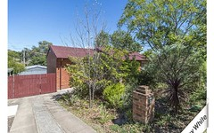 43 Folingsby Street, Weston ACT