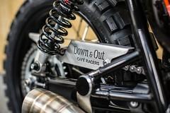 DAO_Custom_StreetTwin-22