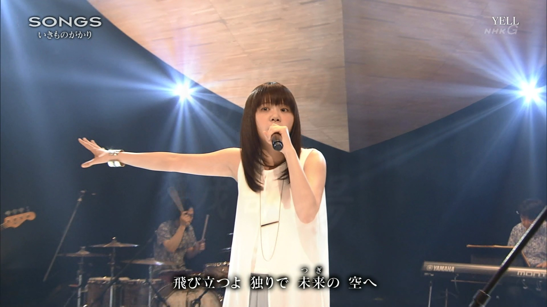 2016.04.28 全場(SONGS).ts_20160428_234045.015