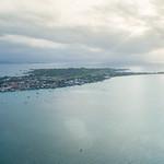 Bocas del Toro Panama thumbnail