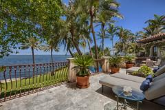 Самый дорогой дом в Майами