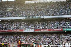Betis - Barcelona 056 (VAVEL Espaa (www.vavel.com)) Tags: fotos bara rbb fcb betis 2016 fotogaleria vavel futbolclubbarcelona primeradivision realbetisbalompie ligabbva betisvavel barcelonavavel fotosvavel juanignaciolechuga