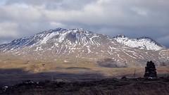 Teaser Flickr 2 (nassimjaouen) Tags: travel sky mountain film nature clouds landscape iceland timelapse video nikon 169 islande pingvellir d90 pingvellirnationalpark nikond90 armannsfell rmannsfell instagram hyperlapse instagramers