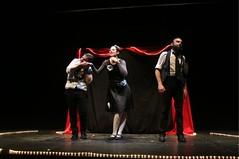 IMG_6938 (i'gore) Tags: teatro giocoleria montemurlo comico variet grottesco laurabelli gualchiera lorenzotorracchi limbuscabaret michelepagliai