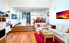 23 Meagher Avenue, Maroubra NSW
