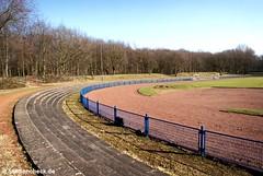 Stadion Löchterheide, SSV Buer [09]
