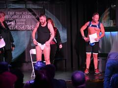 SantaSat 2015-11-28 - 8185 (bix02138) Tags: gay leather newjersey glbt queer november28 theempress 2015 asburyparknj charityevents santasaturday santasaturday2015 bucksmotorcycleclub