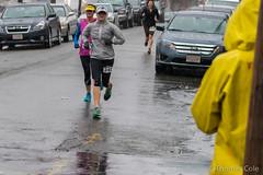 DSC08102.jpg (tfxc) Tags: running roadrace caseys hardrain srr coldrain eastsomerville winterchallenge somervilleroadrunners wintahchallengefestivusedition
