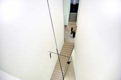 corridor (claude05) Tags: frankfurt mmk museumfrmodernekunst
