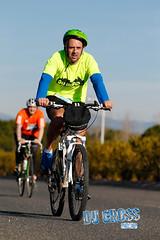 Ducross (DuCross) Tags: bike je villanueva 290 2016 ducross duroad