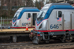 DSC_0200 (iTransitFan) Tags: siemens amtrak acs trenton railraod acs64