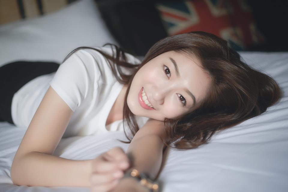 台南自主婚紗婚攝07