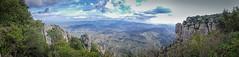P1480749- .jpg (ChanHawkins) Tags: panorama montserrat streetscenes otherpeoplesart