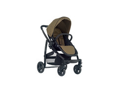 graco-evo-khaki-1882166 (justgraco1) Tags: baby babies swings walkers cribs carseats graco strollers travelsystem playards